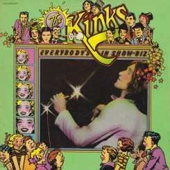 cover_the_kinks72