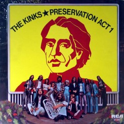 cover_the_kinks73