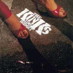 cover_the_kinks79