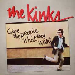 cover_the_kinks1981