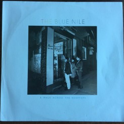blue-nile-front7