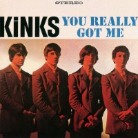uscover_the_kinks64