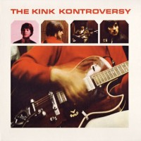 cover_the_kinks65
