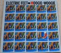 front-1979---electric-feet---moogie-woogie,-germany