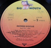 side-2-1979---electric-feet---moogie-woogie,-germany
