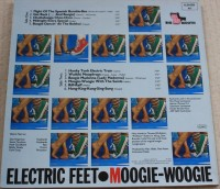 back-1979---electric-feet---moogie-woogie,-germany