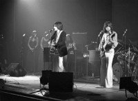 the_kinks75_2
