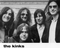 the_kinks75_3