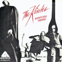 single_the_kinks78