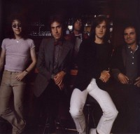 the_kinks78_2