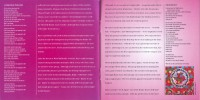 booklet-08-09