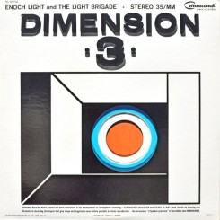 dimension-•3•_enoch-light-&-the-light-brigade