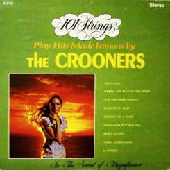 101-strings_play-hits-made-famous-by-the-crooners