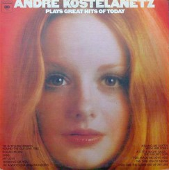 andre-kostelanetz-plays-great-hits-of-today_front