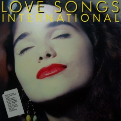 love-songs---international---front