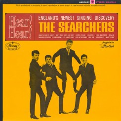 searchers-front