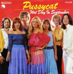 pussycat---wet-day-in-september_front-ep1