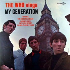 cover_the_who66