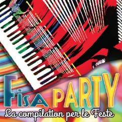 fisa-party