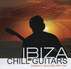 ibiza---chill-guitars-(1)