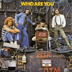 cover_the_who78