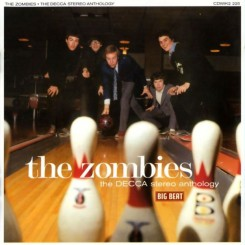 cover_the_zombies2002