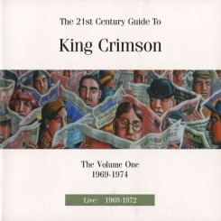 cover_king_crimson2004live