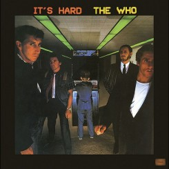 cover_the_who1982 (1)