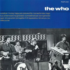 cover_the_who84
