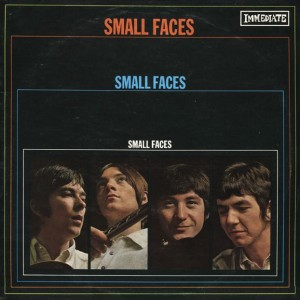 cover_small_faces67