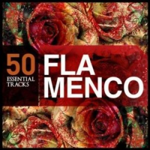 va-50-essentials-tracks-flamenco-1