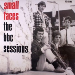 cover_small_faces2000