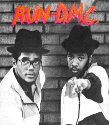 run-dmc-1984-first-cover-front