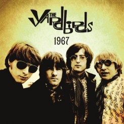 cover_the_yardbirds67live