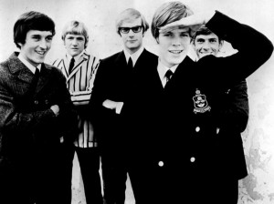 hermans_hermits_1968_us_television_concert_special