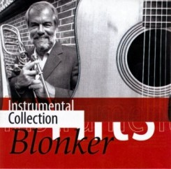 instrumental-collection