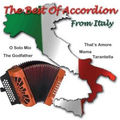 the-best-of-accordion-from-italy
