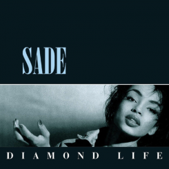 shade-diamond-life