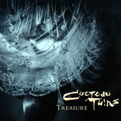 cocteau-twins-cd-cover
