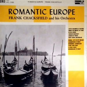 frank-chacksfield_romantic-europe