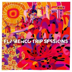 the-flamenco-trip-sessions
