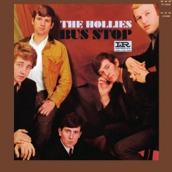 cover_the_holliesus66
