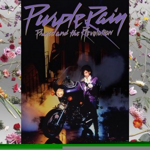 cd-front-purple-rain
