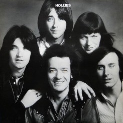 cover_the_hollies74