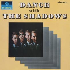 cover_the_shadows64