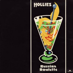 cover_the_hollies76