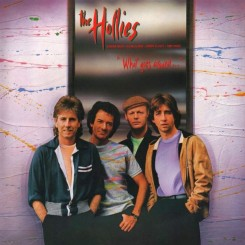 cover_the_hollies1983
