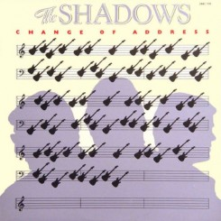 cover_the_shadows80
