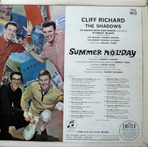 cliff-richard-and-the-shadows-–-summer-holiday-2