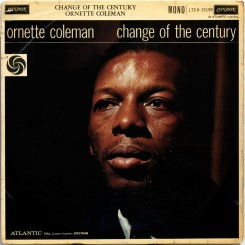 ornette-coleman---change-of-the-century-(1959)